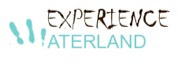 Experience Waterland