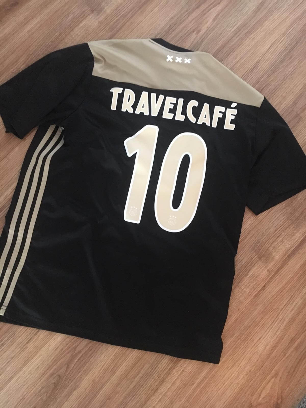 Amsterdam-Travelcafe-jersey-shirt