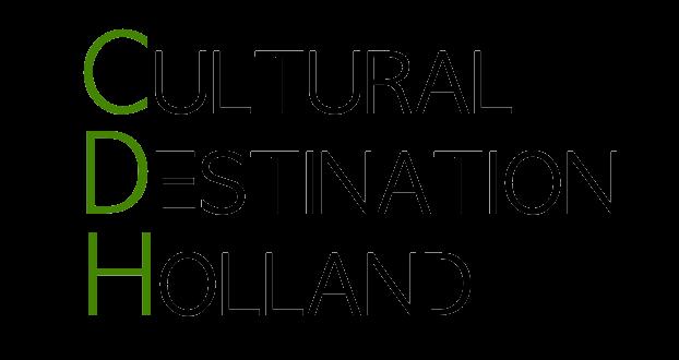 Cultural Destination Holland